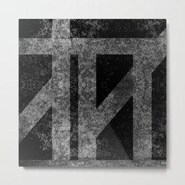 looking for hope Metal Print