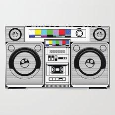 1 kHz #2 Rug