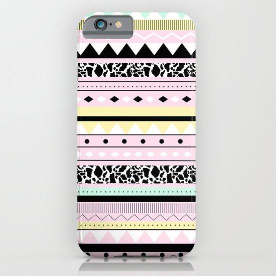 MIAKODA P O W E R iPhone & iPod Case