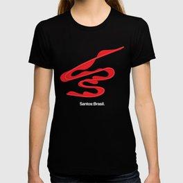 Santos T-shirt