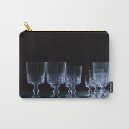 Party is over Carry-All Pouch