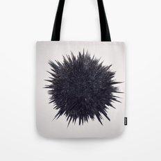S1 Tote Bag