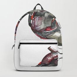 H11 Backpack