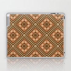 African pattern  Laptop & iPad Skin