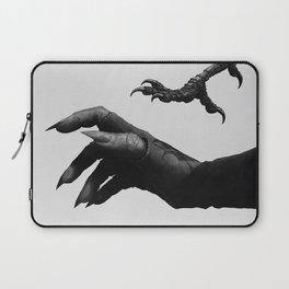 Gentle Creatures Laptop Sleeve