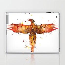 Fawkes Laptop & iPad Skin