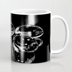 Medicine  Mug