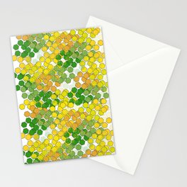 Fresh Boxes Stationery Cards