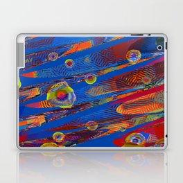 Zig Zag Magic 2 Laptop & iPad Skin