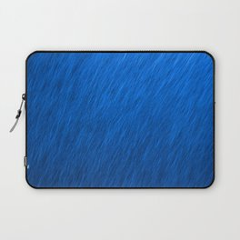 Royal Rain Laptop Sleeve