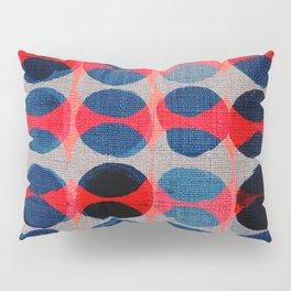 satori pattern Pillow Sham