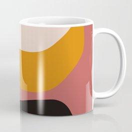 Moderno 02 Coffee Mug