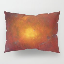 Comet 10R/XL-5 G.V.A Pillow Sham