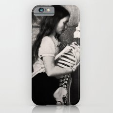 for ever more iPhone 6s Slim Case