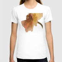 grace T-shirts featuring grace by lucyliu
