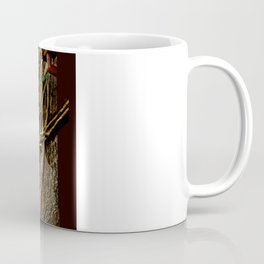 Laced! Coffee Mug