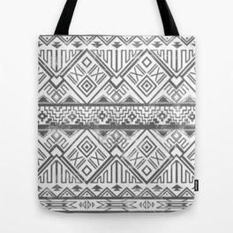 mearbhall Tote Bag