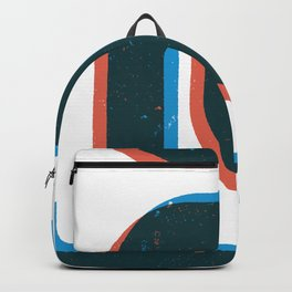 Go far Backpack