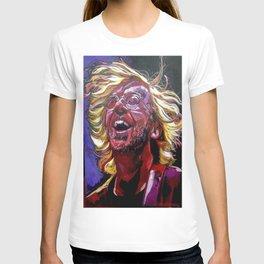 Trey Anastasio T-shirt