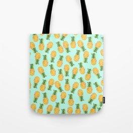 BagsSociety6 Tote BagsSociety6 Tote BagsSociety6 Pineapple Pineapple Pineapple Tote Pineapple IyY7vbfg6