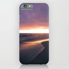 Cali Sunset iPhone 6s Slim Case