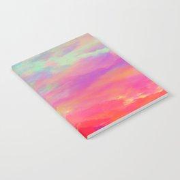 BR:49 Notebook