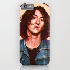 Alex Turner Slim Case iPhone 6s