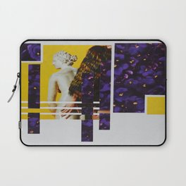 Modern Compliments Laptop Sleeve