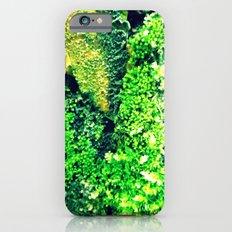 Reclamation Slim Case iPhone 6s