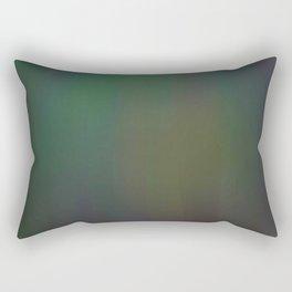 Abyss abstract Rectangular Pillow