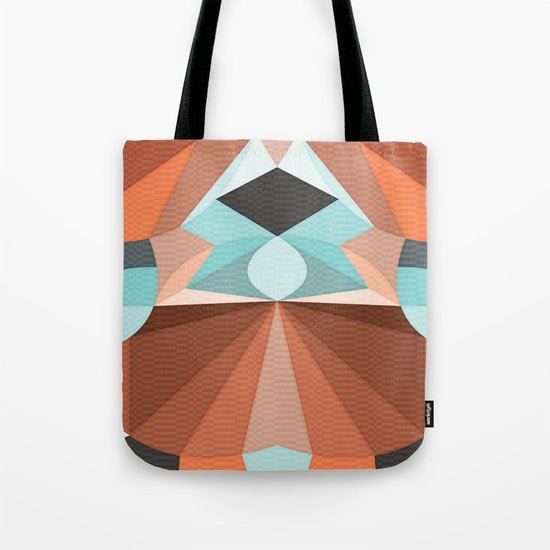 Itch Please Tote Bag