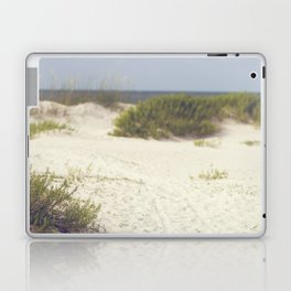 Welcome to Paradise Laptop & iPad Skin