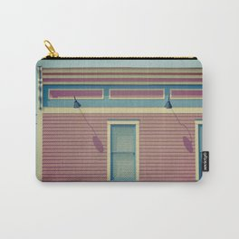 Another  shop on AB Avenue Carry-All Pouch