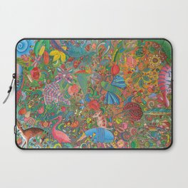 Fairytales Laptop Sleeve