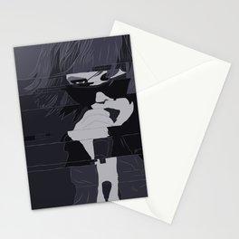 Alice Glass / Crystal Castles Stationery Cards