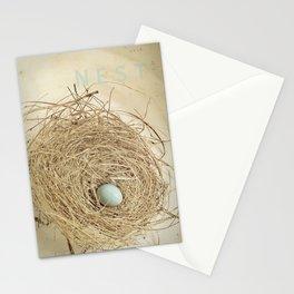 Petit Nest Stationery Cards
