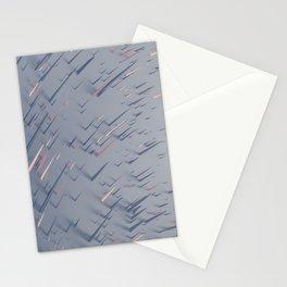 noises Stationery Cards