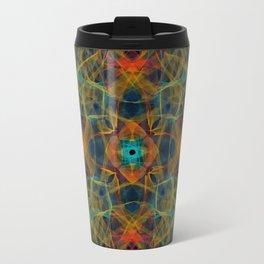 Twenty-Four Travel Mug