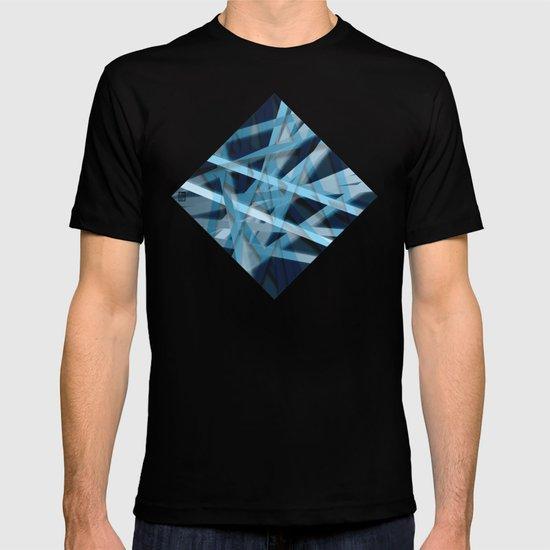 gin T-shirt
