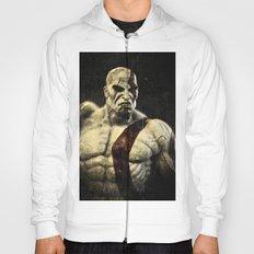kratos Hoody