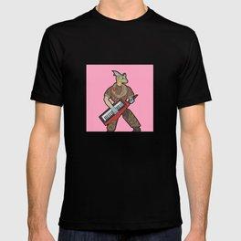 Keytargonian T-shirt