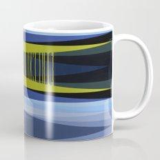 Highwayscape2 Mug