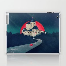 Tarabas Laptop & iPad Skin