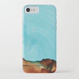 AIT2 iPhone Case