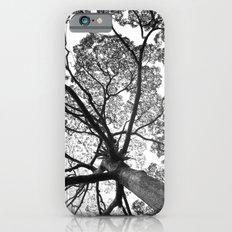 Jungletree iPhone 6s Slim Case