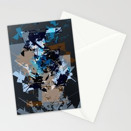 1720 Stationery Cards