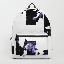 RAM Backpack