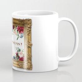 Exhibitionist Coffee Mug