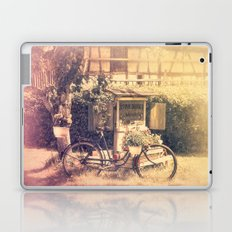 COUNTRY LIFE Laptop & iPad Skin