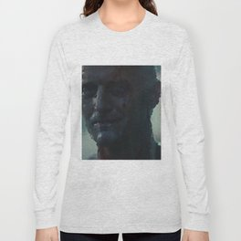 Roy Long Sleeve T-shirt